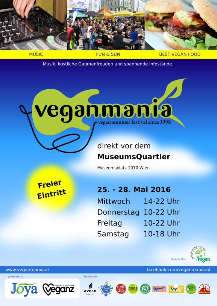 2016_A-Wien-Veganmania-Plakat-2
