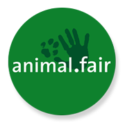 animal.fair logo