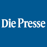 diepresse logo